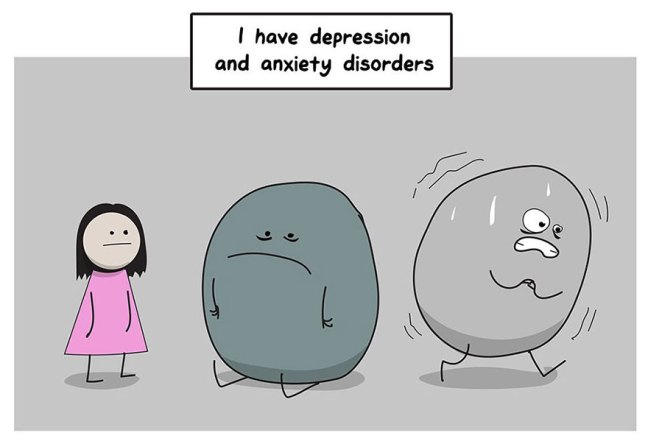 how-it-feels-to-live-with-anxiety-and-depression5