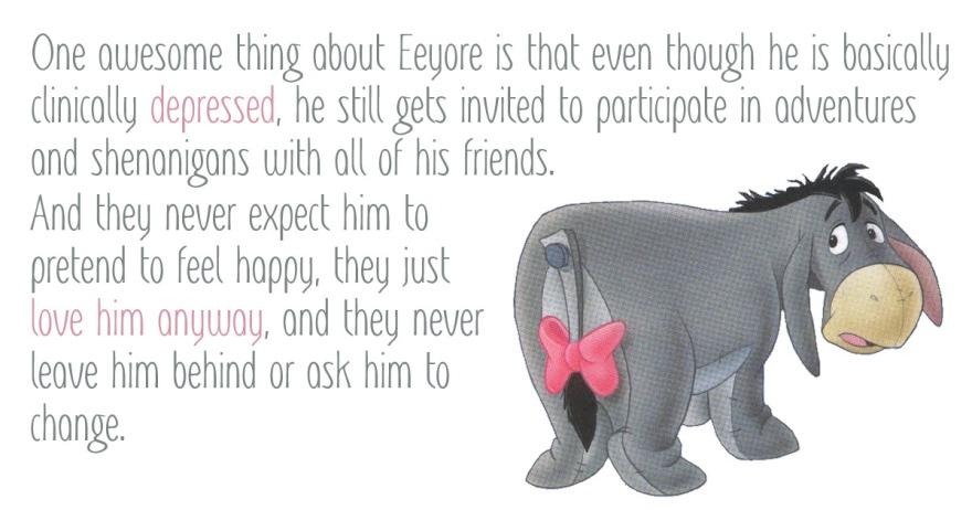 Eeyore-Quotes-12