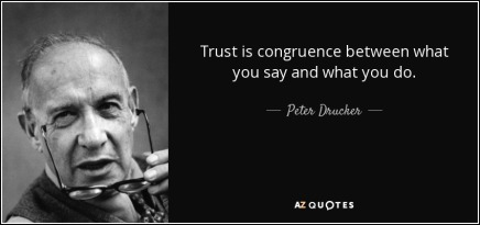 quote-trust-is-congruence-between-what-you-say-and-what-you-do-peter-drucker-137-17-71