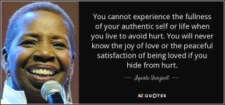 quote-you-cannot-experience-the-fullness-of-your-authentic-self-or-life-when-you-live-to-avoid-iyanla-vanzant-72-79-41
