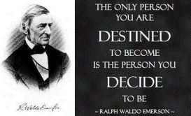 ralph-waldo-emerson-quotes-sayings-witty-about-himself-orlando-espinosa